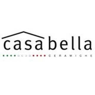Плитка Casabella
