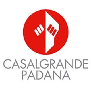Плитка Casalgrande Padana