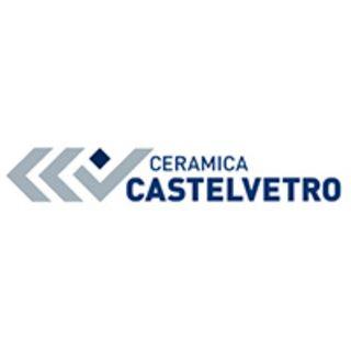 Плитка Castelvetro
