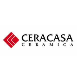 Плитка Ceracasa
