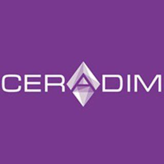 Плитка Ceradim