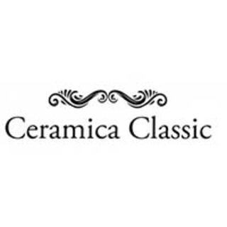 Плитка Ceramica Classic