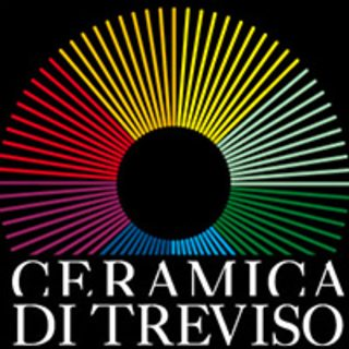 Плитка Ceramica Di Treviso