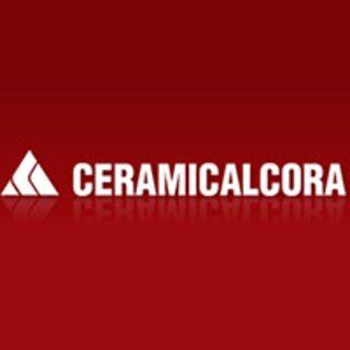 Плитка Ceramicalcora