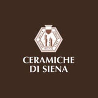 Плитка Ceramiche di Siena
