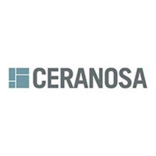 Плитка Ceranosa