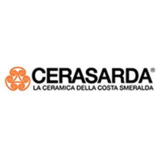 Плитка Cerasarda