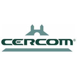 Плитка Cercom