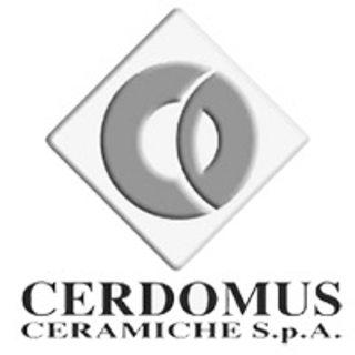 Плитка Cerdomus
