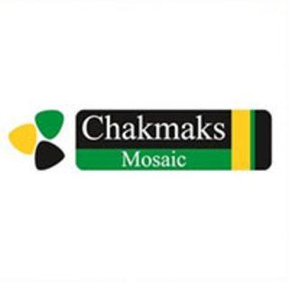 Плитка Chakmaks
