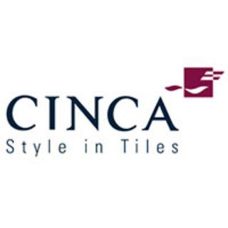 Плитка Cinca