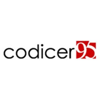 Плитка Codicer