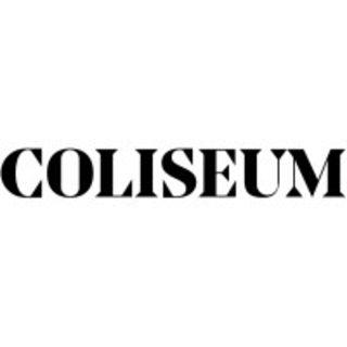 Плитка Coliseumgres