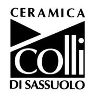 Плитка Colli