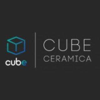Плитка Cube Ceramica