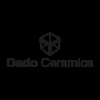 Плитка Dado Ceramica