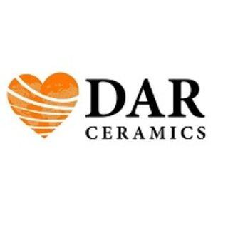 Плитка Dar Ceramics