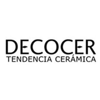 Плитка Decocer