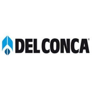 Плитка Del Conca