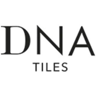 Керамическая плитка и керамогранит DNA