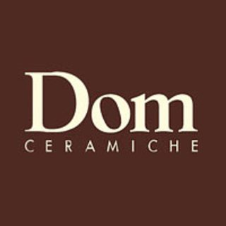 Плитка Dom