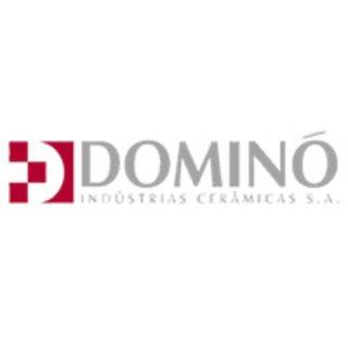 Плитка Domino