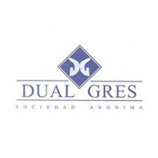 Плитка Dual Gres