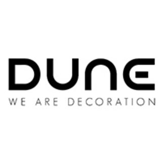 Плитка Dune