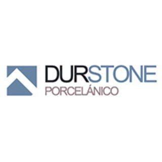 Плитка Durstone