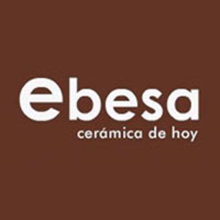 Плитка Ebesa