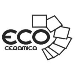 Плитка Eco Ceramica