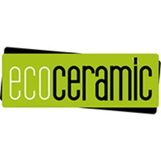 Плитка Ecoceramic