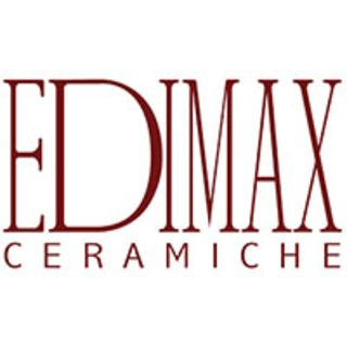 Плитка Edimax
