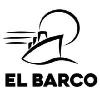 Плитка El Barco