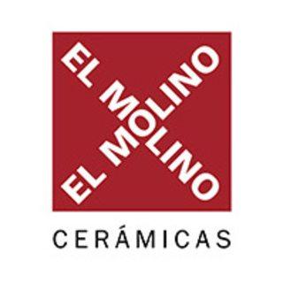 Плитка El Molino