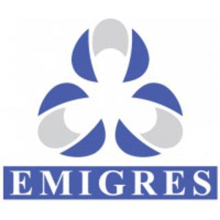 Плитка Emigres