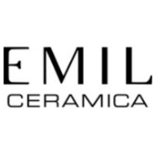 Плитка Emil Ceramica (Acif)