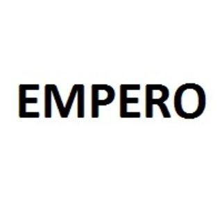 Плитка Empero