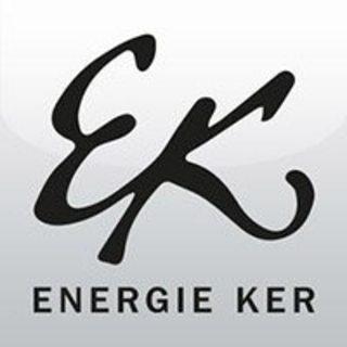 Плитка Energieker