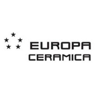 Плитка Europa Ceramica
