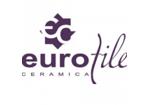 Eurotile