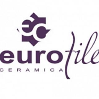Плитка Eurotile
