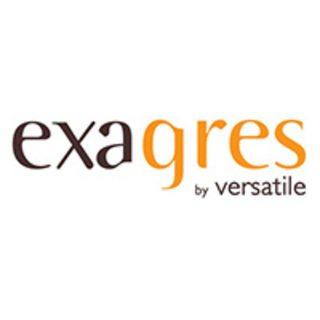 Плитка Exagres