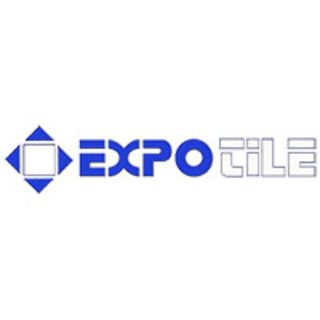 Плитка Expotile
