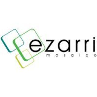 Мозаика Ezarri