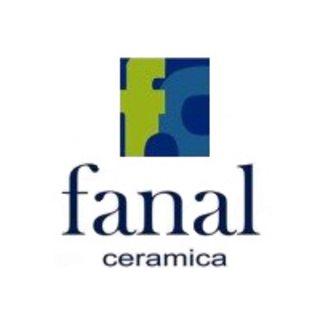 Плитка Fanal