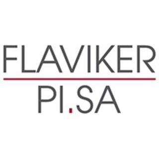 Плитка Flaviker