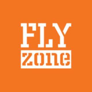 Плитка Fly Zone