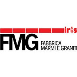 Плитка FMG