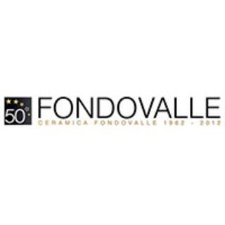 Плитка Fondovalle